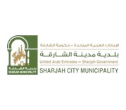 Sharjah City Municipality